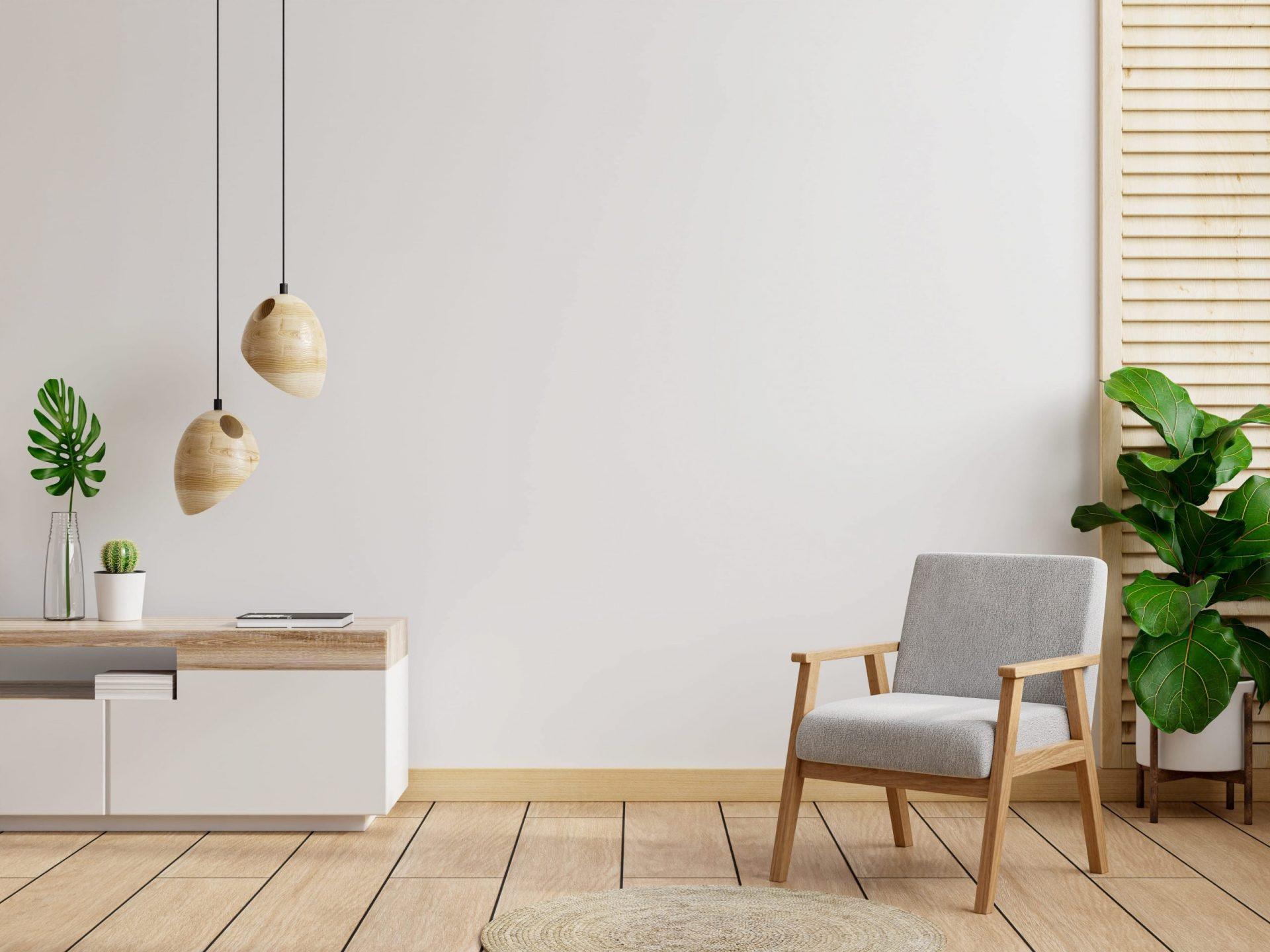 interior-design-company