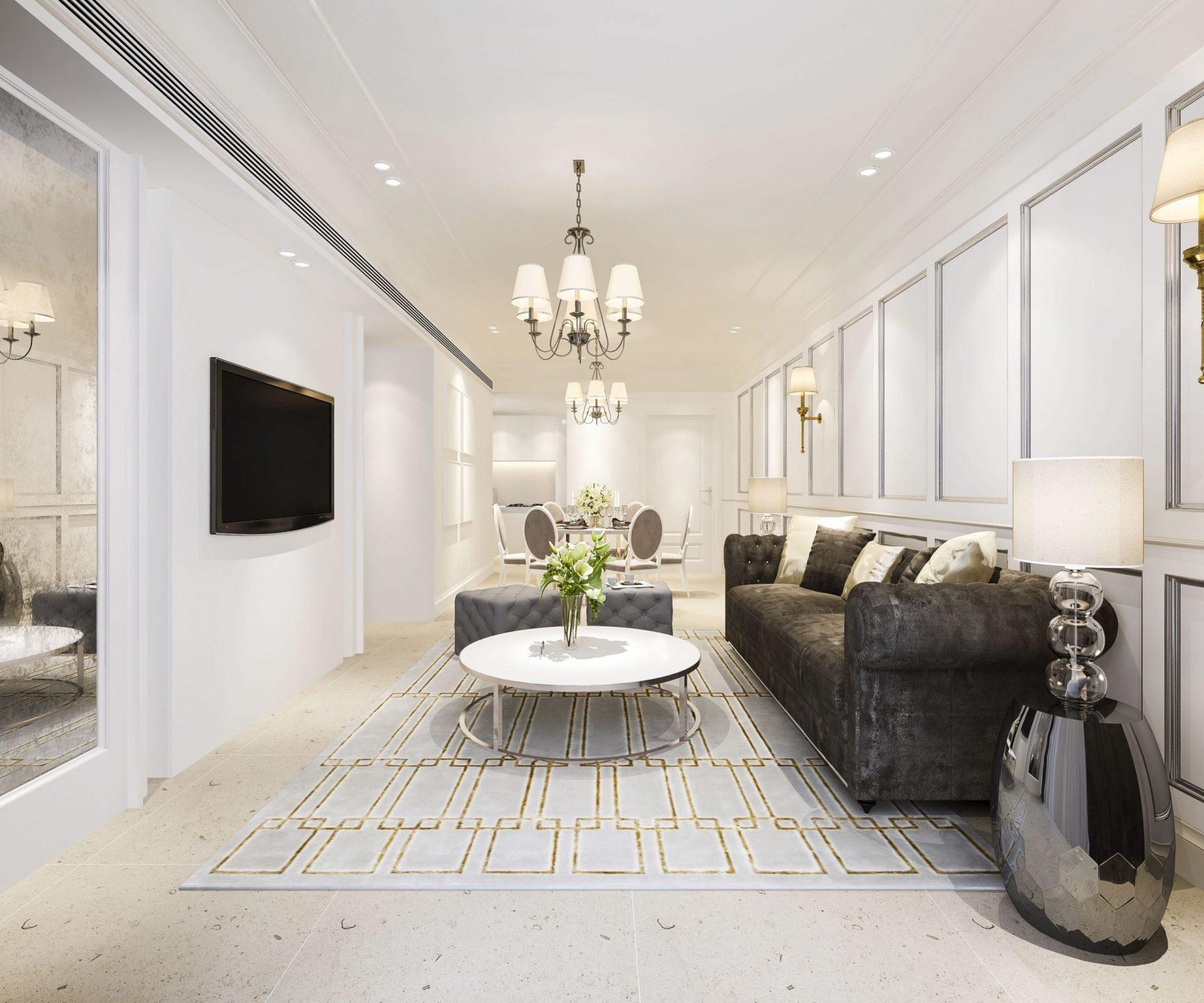 mansion-design